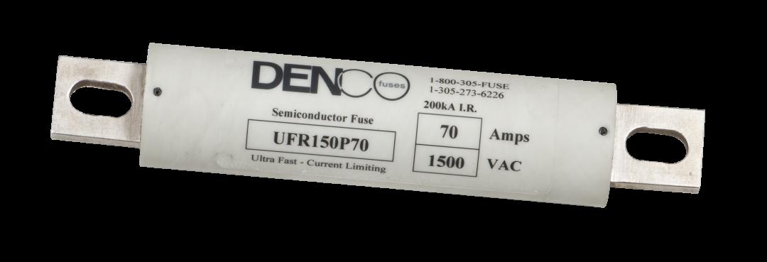 07 Semiconductor Fuse E1594916951867, Denco Fuses, inc.