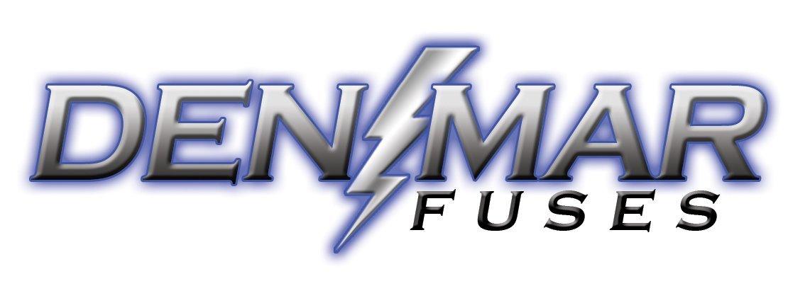 Denmar Logo, Denco Fuses, inc.